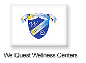 WellQuest Wellness Centers