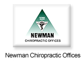 Newman Chiropractic Offices